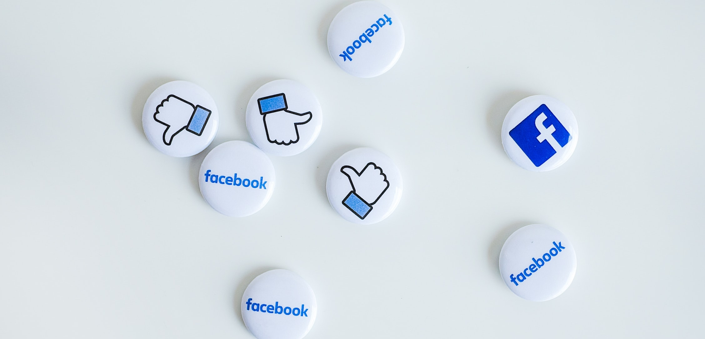Facebook Community Guidelines  … #100 – Unsupported get request